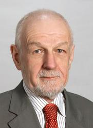 Josef-Dietrich